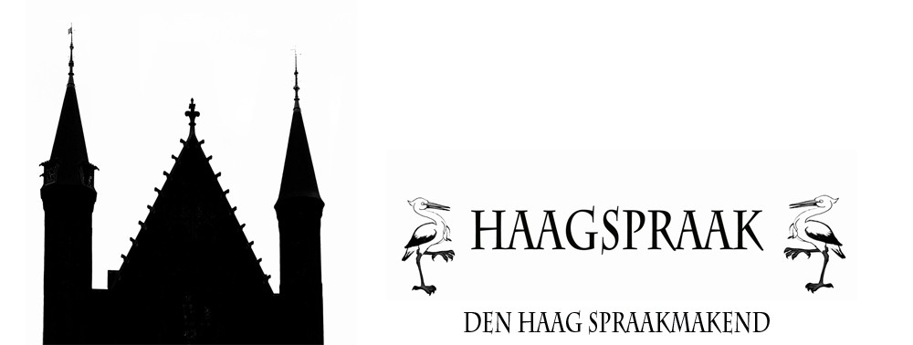 cropped-haagspraak_4.jpg