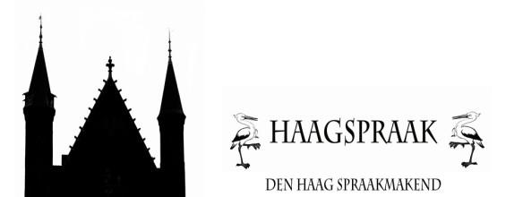 cropped-haagspraak_4.jpg