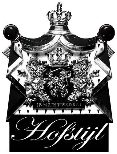 hofstijl logo