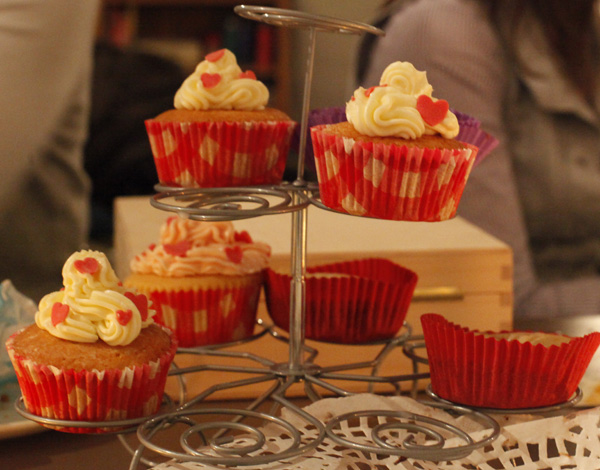 Hearted-Cupcakes-_MG_2759