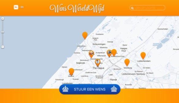 Wens-WereldWijd-2013-04-26-18-26-25