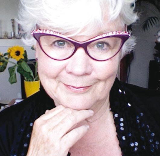 Yolanthe Smit