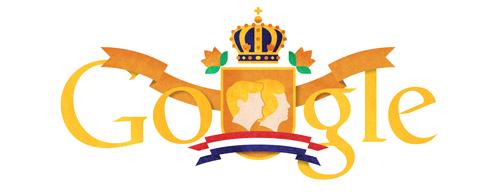 queens_day_2013-1431005-hp
