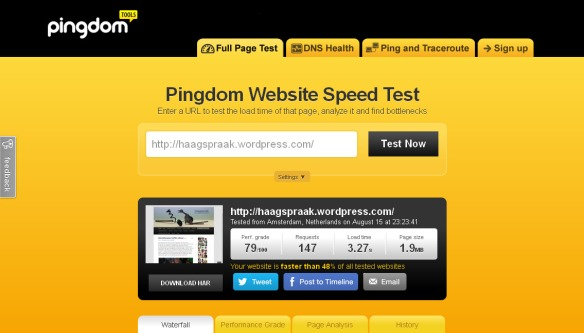 Website speed test 2013-08-15 23-24-51