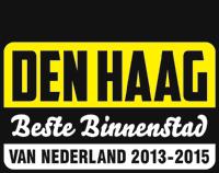 Den Haag Beste Binnenstad