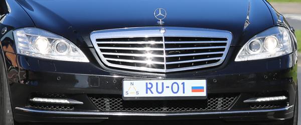 RU 01 I56A0967