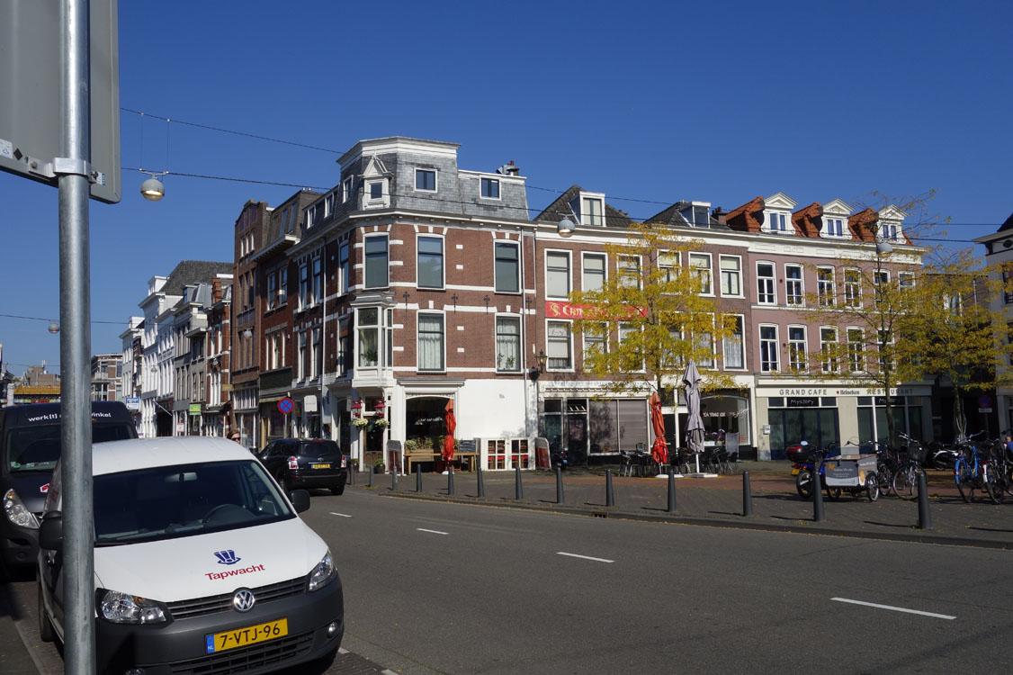 Wagenstraat Den Haag _DSC1824