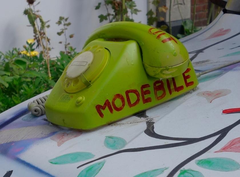 modebile_DSC1882