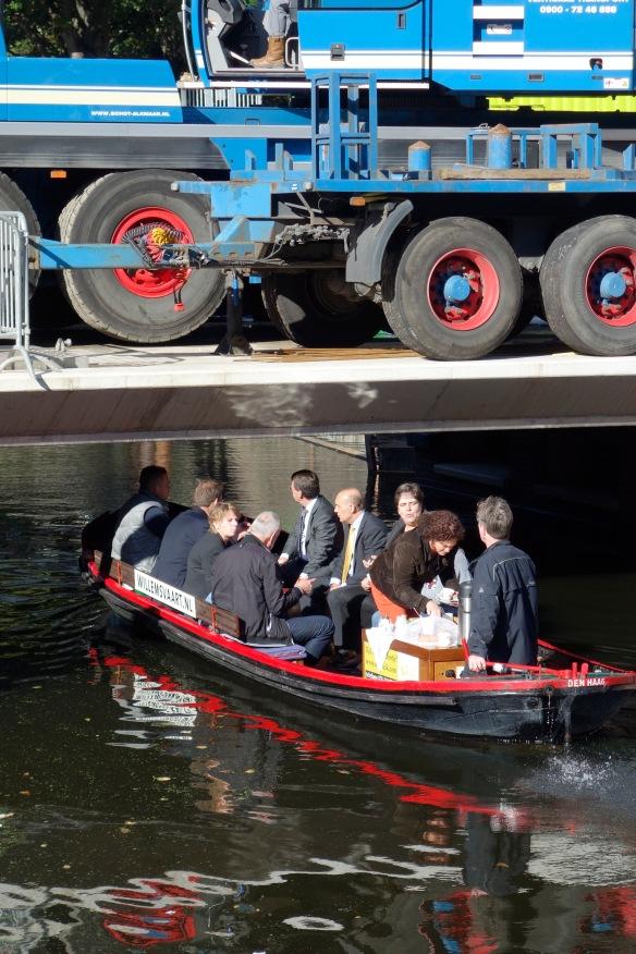 Willemsvaart Inspecteert _DSC2381