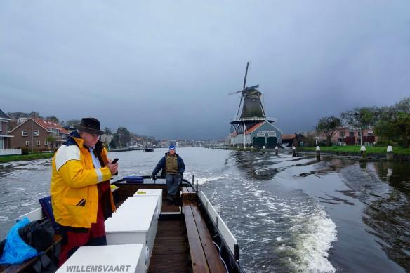 Moi Willemsvaart - 24