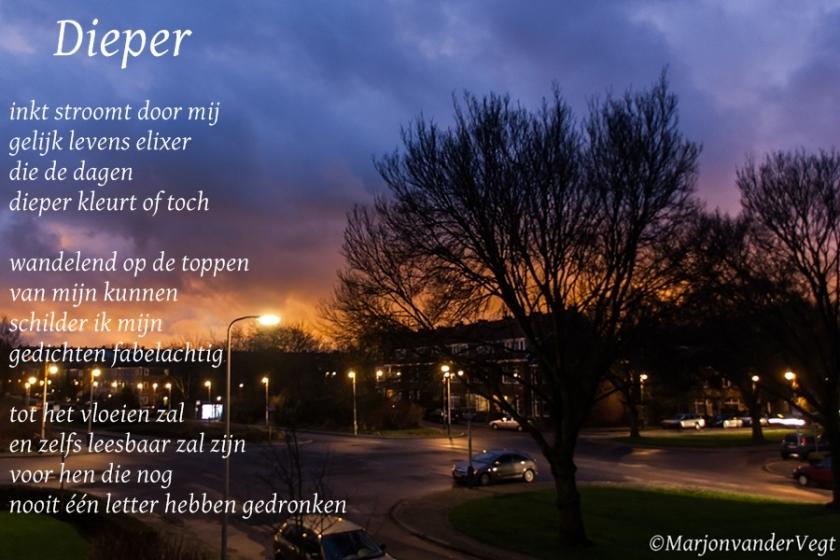 Dieper-