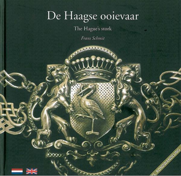 De Haagse Ooievaar-By-Frans-Schmit