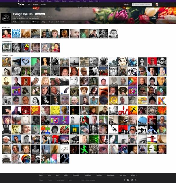 screenshot-www flickr com 2015-08-24 12-27-36