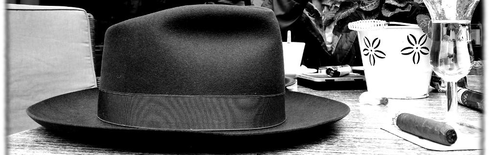 Op zoek naar Sacha Kahn – 2 – De gouden tip, ofniet