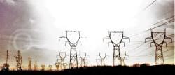 EnergieTerugreis