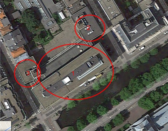 screenshot-www google nl 2016-03-14 21-05-18