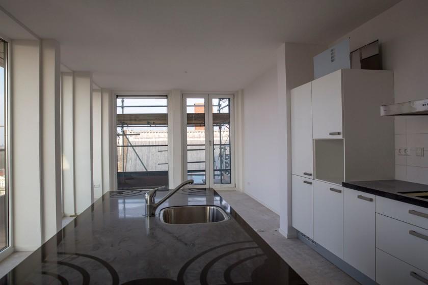 Studio Keuken de Kortenaer I56A6675