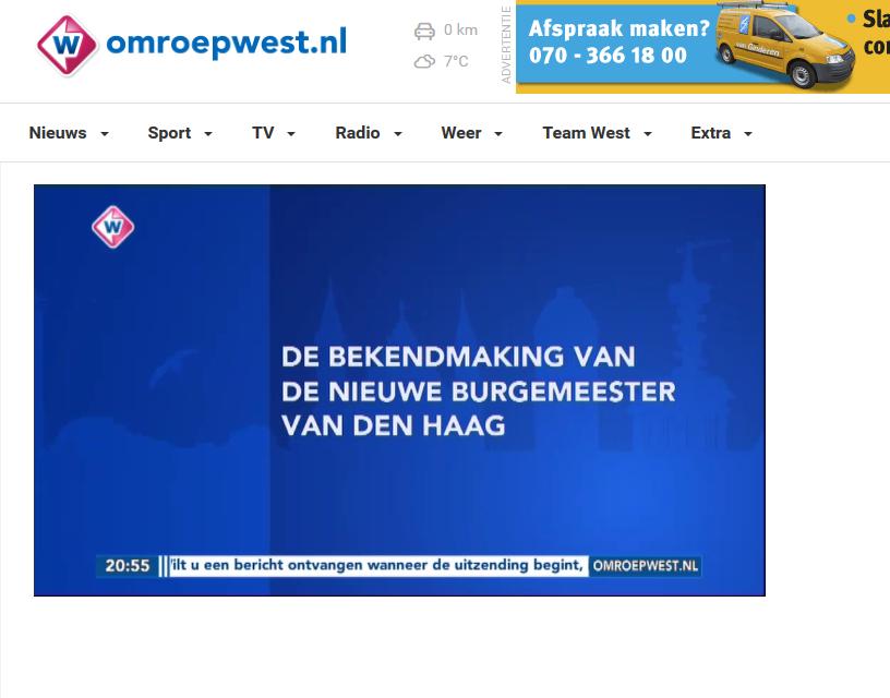 screenshot-www-omroepwest-nl-2017-02-06-20-55-25