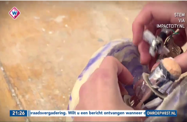 screenshot-www-omroepwest-nl-2017-02-06-21-27-12