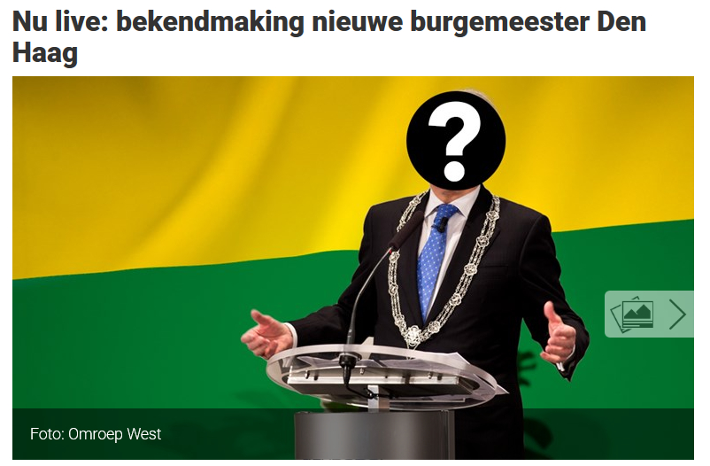screenshot-www-omroepwest-nl-2017-02-06-22-21-56