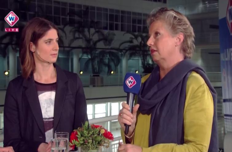 screenshot-www-omroepwest-nl-2017-02-06-22-29-33