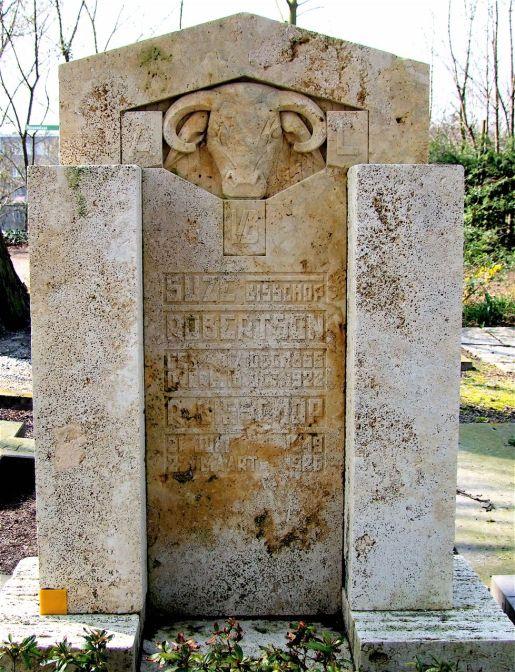 grafsteensuz